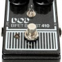 new pedals - Image 1